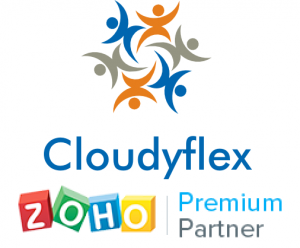 ZohoPremiumPartner
